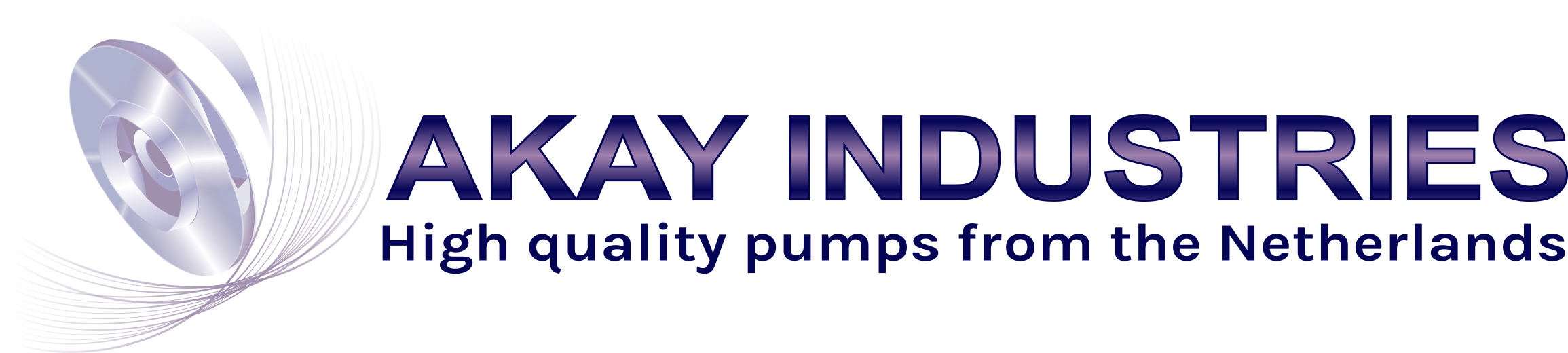 Akay Industries